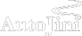 Car Dealer Website & SEO By AutoJini